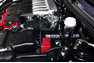 For Sale 2012 Mitsubishi Eclipse