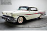 For Sale 1957 Pontiac Bonneville