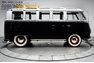 For Sale 1963 Volkswagen Microbus