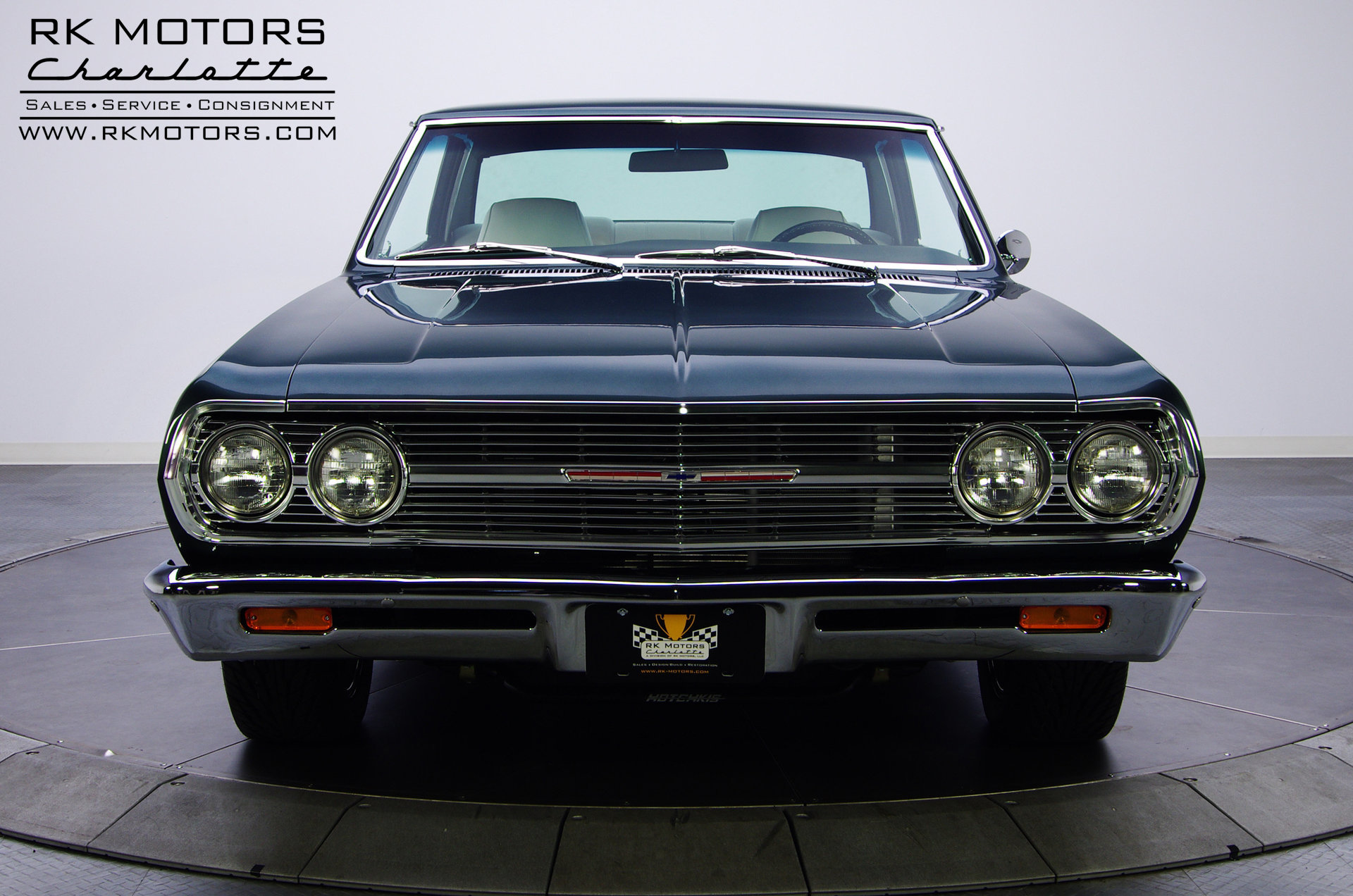 1965 Malibu Ss Wiring Diagram Electrical Diagrams 65 Engine Rear Power Window Explore Schematic Chevy Chevelle 132656
