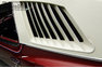 For Sale 1973 Pontiac Grand Am