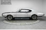 For Sale 1968 Oldsmobile Cutlass