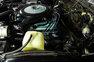 For Sale 1968 Oldsmobile Toronado