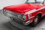 For Sale 1964 Dodge 440