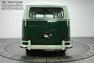 For Sale 1965 Volkswagen Microbus