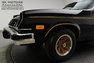 For Sale 1975 Chevrolet Vega