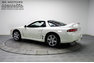 For Sale 1998 Mitsubishi 3000GT