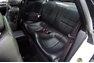 For Sale 1998 Mitsubishi 3000GT