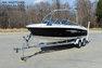 For Sale 2008 Monterey 214FS Sport Boat