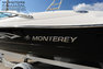For Sale 2008 Monterey 214FS Sport Boat
