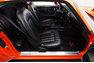 For Sale 1976 Pontiac Firebird