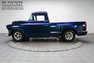 For Sale 1957 Chevrolet Stepside
