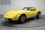 For Sale 1974 Chevrolet Corvette