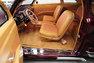 For Sale 1950 Mercury Monterey
