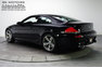 For Sale 2007 BMW M6