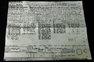 For Sale 1980 Pontiac Firebird