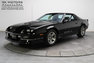 For Sale 1986 Chevrolet Camaro