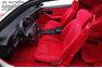 For Sale 1992 Chevrolet Camaro