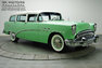 For Sale 1954 Buick Special Estate Wagon