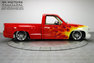 For Sale 1992 Chevrolet Stepside