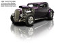 For Sale 1934 Chevrolet Coupe