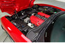 For Sale 2001 Chevrolet Corvette