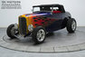 For Sale 1932 Ford Hi-Boy