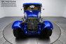 For Sale 1930 Ford Sedan
