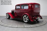 For Sale 1932 Ford Tudor