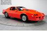 For Sale 1983 Chevrolet Camaro