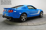 For Sale 2010 Ford Mustang