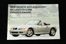 For Sale 2000 BMW Z3
