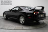 For Sale 1995 Toyota Supra