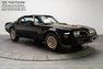 For Sale 1977 Pontiac Firebird