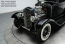 For Sale 1930 Ford Coupe