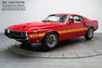 For Sale 1969 Shelby GT350
