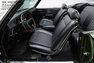 For Sale 1970 Pontiac GTO