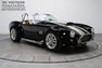 For Sale 1967 Shelby Cobra