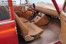 For Sale 1949 Chevrolet Fleetline