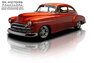 For Sale 1949 Chevrolet Fleetline