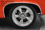 For Sale 1969 Chevrolet Chevelle