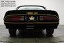 For Sale 1977 Pontiac Firebird