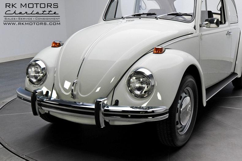 volkswagen beetle rk motors classic  performance cars  sale