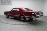 For Sale 1966 Oldsmobile Cutlass