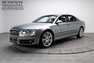 For Sale 2007 Audi S8