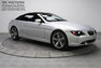 For Sale 2007 BMW 650I