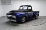 For Sale 1955 Ford F100