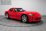 For Sale 2001 Dodge Viper