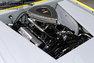 For Sale 1986 Pontiac Grand Am