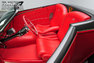 For Sale 1933 Ford Speedstar